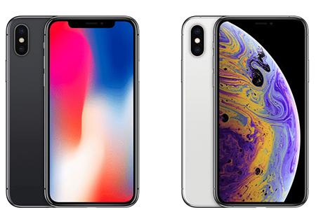 İkinci El İphone Alan Yerler - Apple iPhone Cep Telefonu Alanlar
