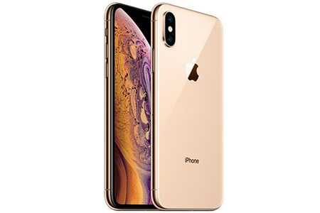 iphone xs max alan yerler